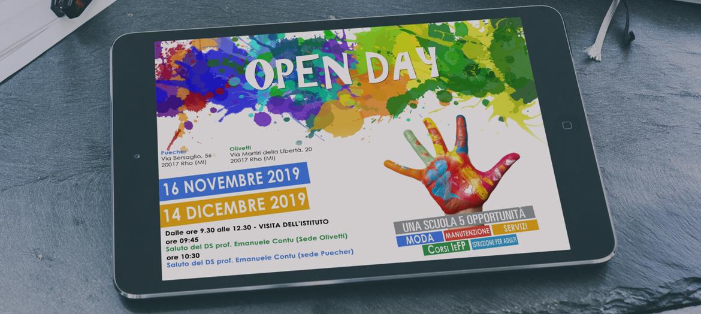 open-day-puecherolivetti_tablet_2019_2020