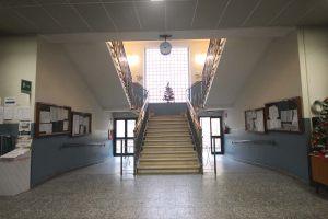 ingresso-olivetti